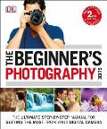 Beginners Photography Guide 2nd Edition