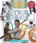 Amazing Book of Star Wars