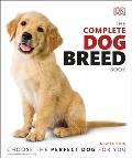 Complete Dog Breed Book New Edition 2nd Edition