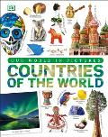 Countries of the World Geography Cultures People Places