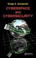 Cyberspace and Cybersecurity