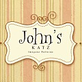 John's Katz