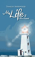 My Life II: I Am Found