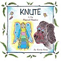 Knute: In the Magical Meadow