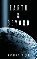 Earth & Beyond