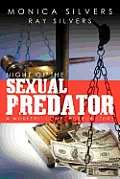 Night of the Sexual Predator: A Workers' Comp. Horror Story