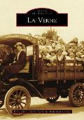 La Verne
