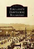 Portlands Hawthorne Boulevard