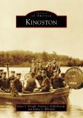Images of America||||Kingston