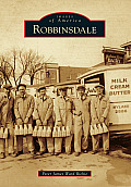 Robbinsdale Images of America