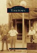 Images of America    Yorktown