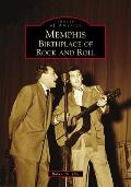 Images of America    Memphis