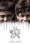 The White Zone