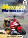 Megafast Motorcycles