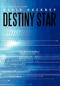 Destiny Star: One Sword, One Man, One Planet, and the Destiny of All in Existence Hang in the Balance as Brock's Fate Is Decided Thr
