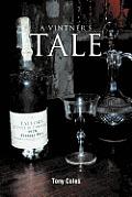 A Vintner's Tale