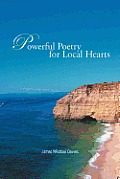 Powerful Poetry for Local Hearts