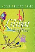 Lilibat Belly Place