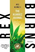 Alvarez Journal A Gabe Wager Novel