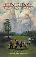 Finding Ti Ming & Tem Po: Legend of the Golf Gods