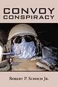 Convoy Conspiracy