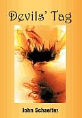 Devils' Tag
