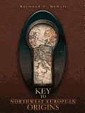 Key to Northwest European Origins