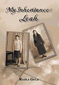 My Inheritance: Leah