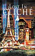 Lost in Clich