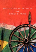 South African Treasury of Poems & Prose