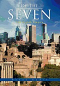 Of the Seven: The Eighth Empire