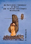 An Encyclopedic Chronology of Greece and Its History