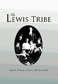 The Lewis Tribe