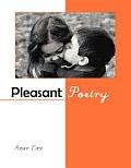 Pleasant Poetry