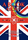 A Book about Us: Celebrating Diversity
