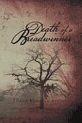 Death of a Breadwinner