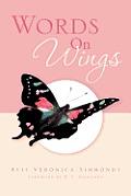 Words on Wings