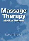 Massage Therapy Medical Reports