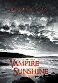 Vampire Sunshine