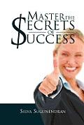 Master the Secrets of Success