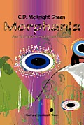 Morphania: And the Valley of the Coloured Doorway's