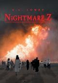 Nightmare-Z