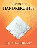 Diary of the Handkerchief: History of Fashion Accessories Series