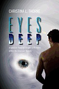 Eyes Deep: A Satirical Personal Insight to Blunders Within the American System