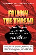 Follow the Thread