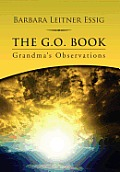 The G.O. Book: Grandma's Observations