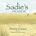 Sadie's Meadow