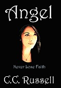Angel: Never Lose Faith