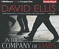 In the Company of Liars