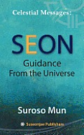 Celestial Messages: Seon Guidance from the Universe